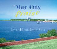 Bay City Praise