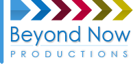 Beyond Now Productions